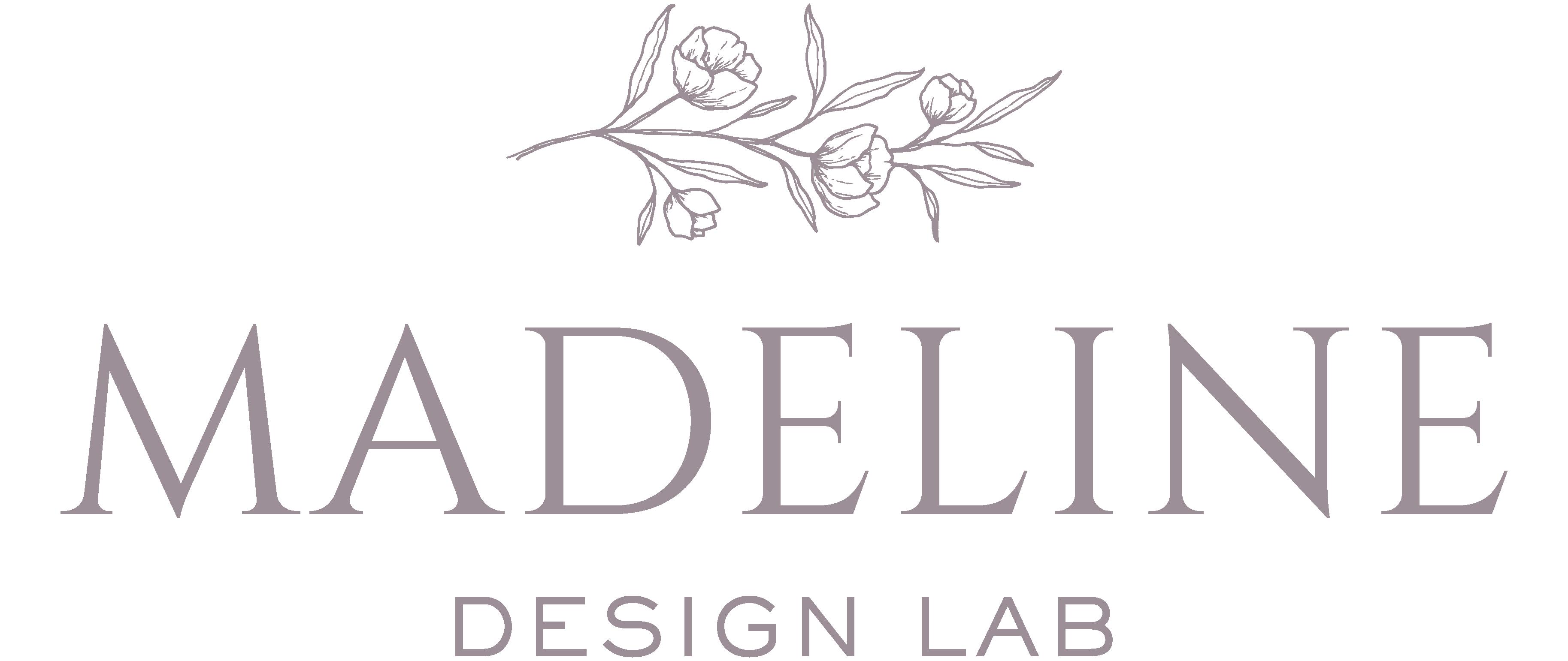 Madeline Design Lab